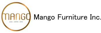 Mango Furniture Inc.